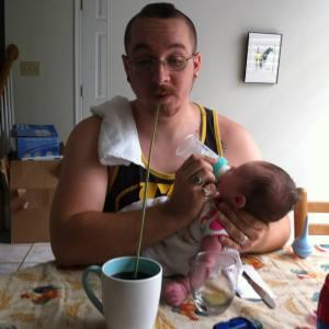 breakfast with emma