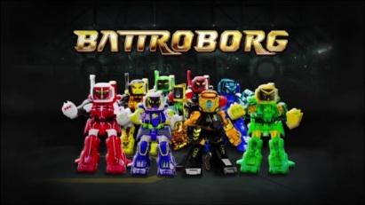 BATTROBORG_5-1_25LR-preview