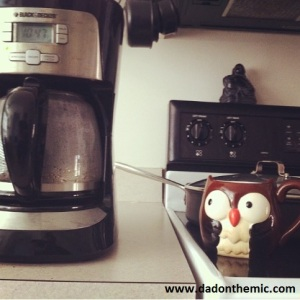 coffeeblog