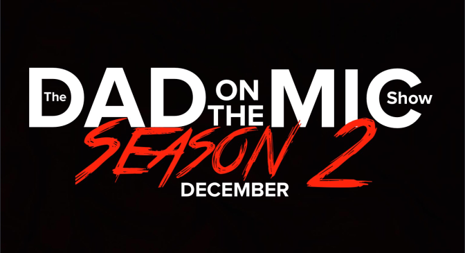 Lets Talk About Pods, Baby…Lets Talk About Season 2